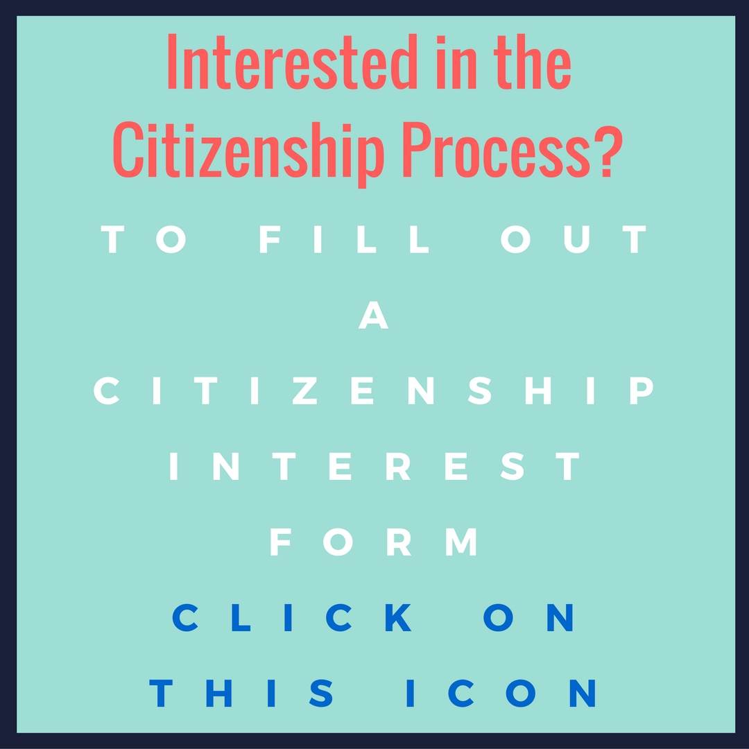 Become a Citizen | Welcoming Atlanta