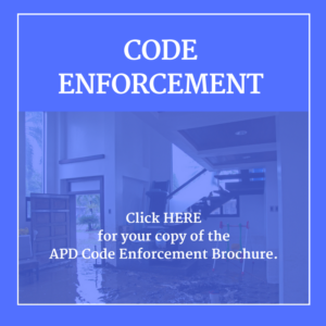 code-enforcement-eng