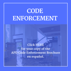 code-enforement-spanish