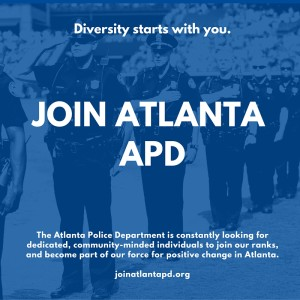 join apd