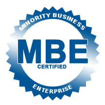 mbe-certified